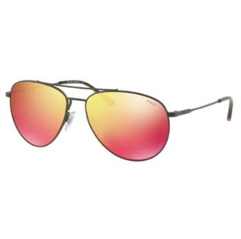 Polo PH 3111 Sunglasses