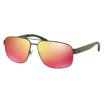 Polo PH 3112 Sunglasses