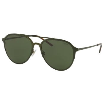 Polo PH 3115 Sunglasses