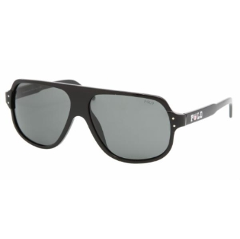Polo PH 4055 Sunglasses