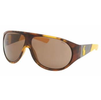 Polo PH 4058 Sunglasses