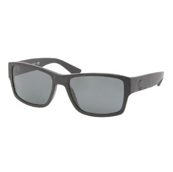 Polo PH 4061 Sunglasses