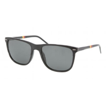 Polo PH 4064 Sunglasses