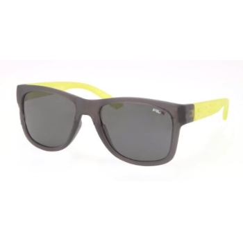 Polo PH 4079X Sunglasses