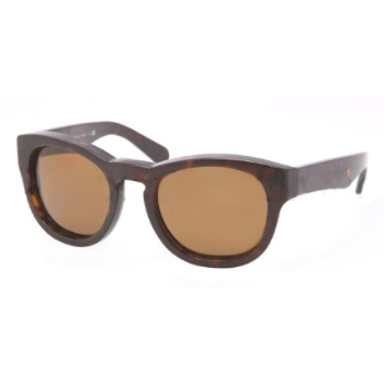 Polo PH 4081P Sunglasses