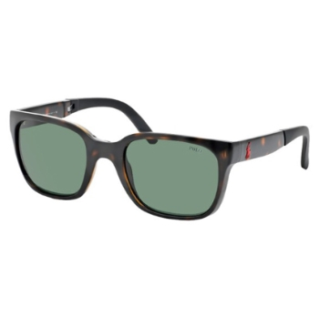 Polo PH 4089 Sunglasses