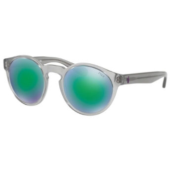 Polo PH 4101 Sunglasses