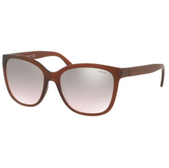 Polo PH 4114 Sunglasses