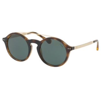 Polo PH 4122 Sunglasses