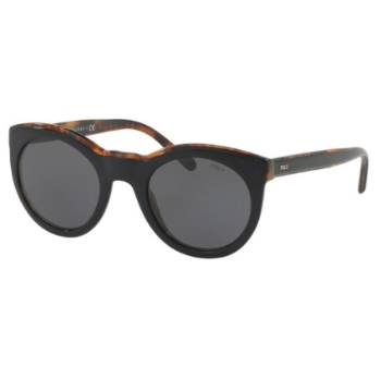 Polo PH 4124 Sunglasses