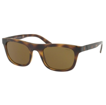 Polo PH 4126 Sunglasses