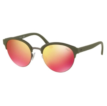Polo PH 4127 Sunglasses