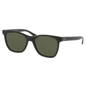 Polo PH 4128 Sunglasses