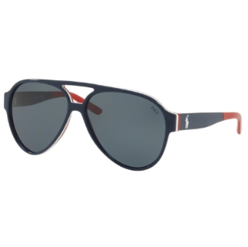 Polo PH 4130 Sunglasses