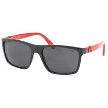 Polo PH 4133 Sunglasses