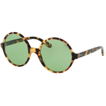 Polo PH 4136 Sunglasses