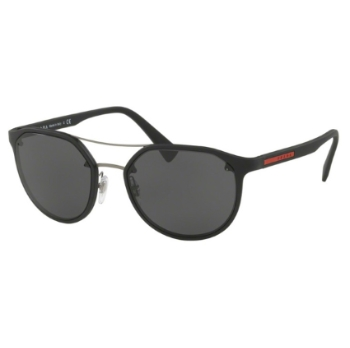Prada Sport PS 55SS Sunglasses