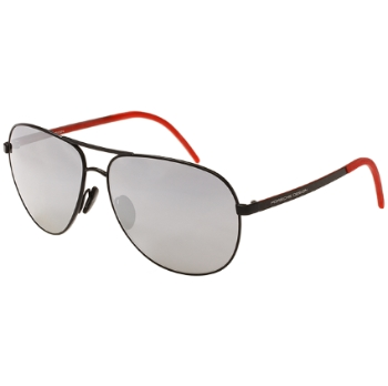 Porsche Design P 8651 Sunglasses