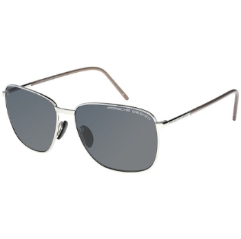 Porsche Design P 8630 Sunglasses