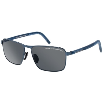Porsche Design P 8640 Sunglasses