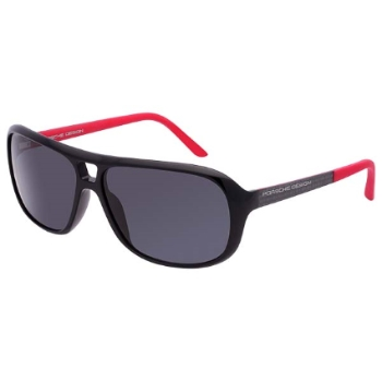 Porsche Design P 8557 Sunglasses