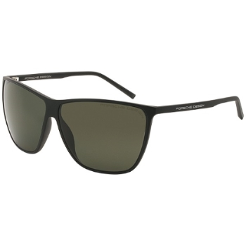 Porsche Design P 8612 A Sunglasses