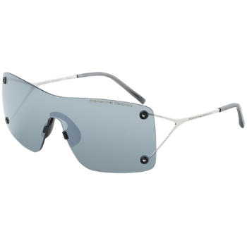 Porsche Design P 8620 Sunglasses