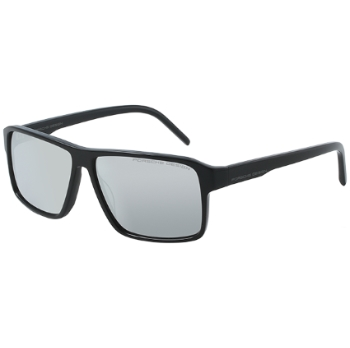 Porsche Design P 8634 Sunglasses