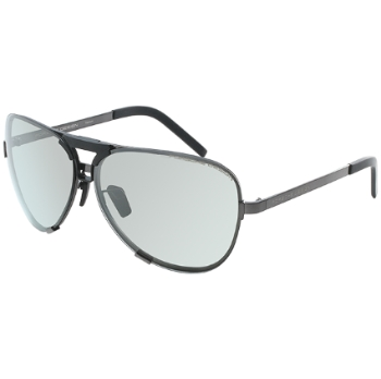 Porsche Design P 8678 Sunglasses