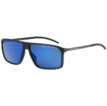 Porsche Design P 8653 Sunglasses