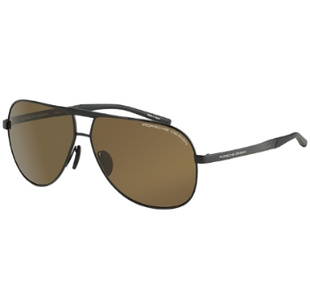 Porsche Design P 8657 Sunglasses