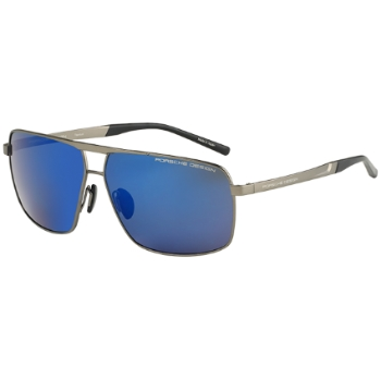 Porsche Design P 8658 Sunglasses