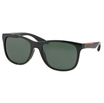 Prada Sport PS 03OSF Sunglasses