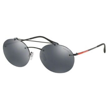 Prada Sport PS 56TS Sunglasses