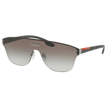 Prada Sport PS 57TS Sunglasses