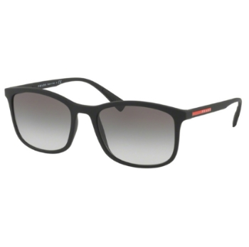 Prada Sport PS 01TS Sunglasses