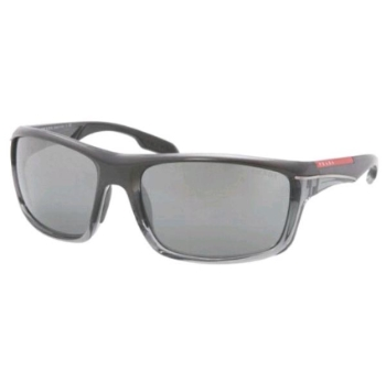 Prada Sport PS 01NS Sunglasses