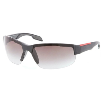 Prada Sport PS 03PS Sunglasses
