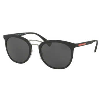 Prada Sport PS 04SS Sunglasses