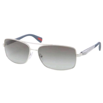 Prada Sport PS 50OS Sunglasses