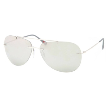 Prada Sport PS 50PS Sunglasses