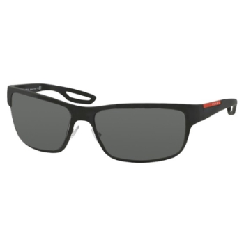 Prada Sport PS 50QS Sunglasses