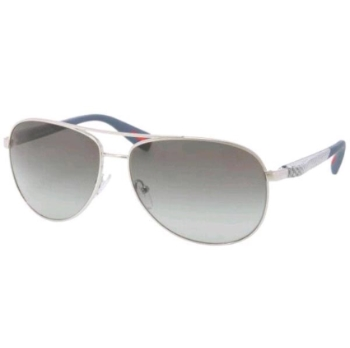 Prada Sport PS 51OS Sunglasses
