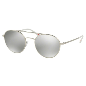 Prada Sport PS 51SS Sunglasses