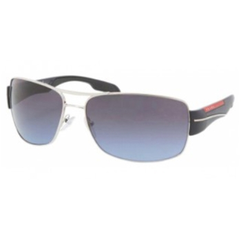 Prada Sport PS 53NS Sunglasses