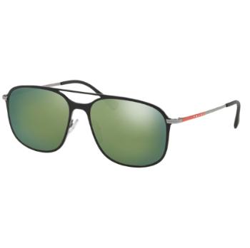5edf9f7ef2387 switzerland ps 53gs prada sunglasses eyewear 3464c f84c2