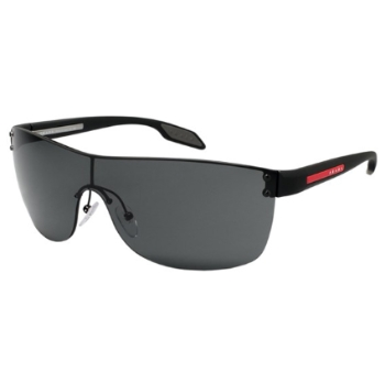 Prada Sport PS 54PS Sunglasses