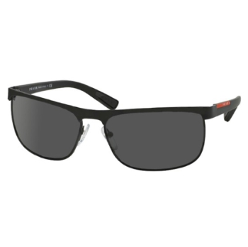 Prada Sport PS 54QS Sunglasses