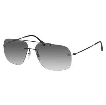 Prada Sport PS 55PS Sunglasses