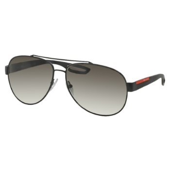 Prada Sport PS 55QS Sunglasses